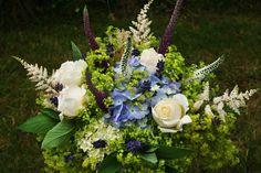 Spring Bouquet, Bouquets, Floral Wreath, Wreaths, Table Decorations, Home Decor, Homemade Home Decor, Bouquet, Door Wreaths