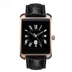 Bluetooth miniwear smart watch unterstützung pulsmesser fitness tracker smartwatch für iphone xiaomi android pk gt08 dz09 u8 //Price: $US $79.91 & FREE Shipping //     #smartuhren