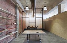 Gallery of KUD STUDIO / Kavellaris Urban Design - 4