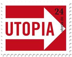 Utopia.de – einfach nachhaltiger leben | Utopia.de