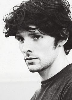 Colin Morgan when did this occur?