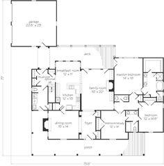 440f19e2b7aecaf867c007d900ede61a one floor house plans open floor plans rustic house plans with wrap around porches our home wrap,House Plans With Wrap Around Porch And Open Floor Plan