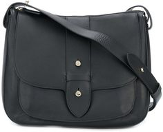 Tila March Emma Hobo shoulder bag