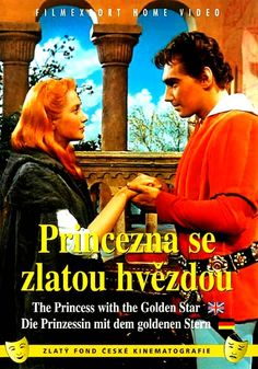 Princezna se zlatou hvězdou Star K, Star Wars, Golden Star, Streaming Movies, Film Movie, Movies Online, Fairy Tales, Entertaining, Actors