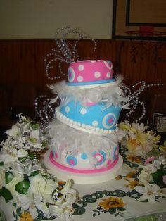 #tortasaltagama #tortasmodernas #tortasdecoradas #tortas #cordoba #torta