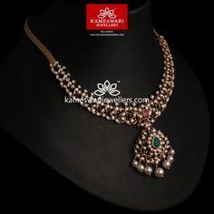 Sunflower diamond pendant is one of the most romantic gifts you can give a woman! She will fall in love with you all over again when she opens the box to this magical pendant. Diamond Necklace Set, Diamond Pendant, Diamond Jewelry, Ruby Jewelry, Beaded Jewelry, Ruby Necklace, India Jewelry, Diamond Bangle, Simple Necklace