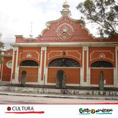 Aprovecha tu viaje por Centroamérica y visita todos los museos posibles, pues aprenderás mucho sobre la cultura Centroamericana y de sus regiones