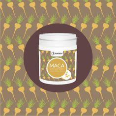 packaging design for KruKam.pl www.behance.net/gallery/21994387/Packaging-design-for-KruKam