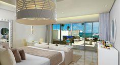 The Reserve at Paradisus Palma Real Resort - Punta Cana Punta Cana, All Inclusive Resorts, Hotels And Resorts, Lgbt, Bavaro Beach, Leading Hotels, Crystal Clear Water, At The Hotel, Dominican Republic