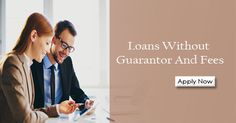 Loan for Tenant, a professional money provider in the UK, comes up with an exceptional deal on loans without guarantor and fees. If you too are interested in any of these loans, please visit us at – http://www.loanfortenant.uk//no-guarantor-loans.html