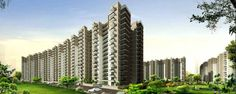 First time investors need to be sure of their property choice. If you are one of those people who wonder whether investing in a luxury apartment in Delhi is a smart choice or not, read on to get your answer.
