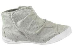 http://www.lojavirus.com.br/tenis-converse-all-star-deluxe-boot-cinza,product,0001CE128075,60006.aspx