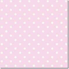 Luxury Bedding Made in the UK Pvc Fabric, Luxury Bedding, Pink, Luxury Duvet Covers, Pink Hair, Roses