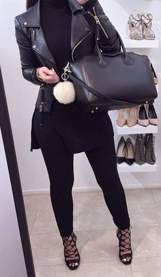 Find More at => http://feedproxy.google.com/~r/amazingoutfits/~3/vO-N-0mpAeU/AmazingOutfits.page