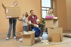 With decades of experience in providing interstate backloading service, ART Removals & Storage has become today's leading interstate backloading service provider from Melbourne to Gold Coast. We guarantee that you get the pickup and delivery much easily while moving from Canberra to Gold Coast. So, book our service now and employ the best ethics and flexible working to serve you better.