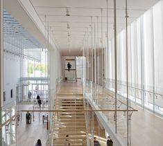 Art Institute of Chicago | Trivium Art History