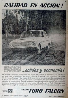 EL LITORAL, Domingo 2 de Agosto de 1964