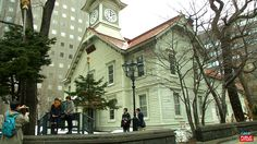 Did you think traveling to Hokkaido, Japan is too expensive for budget Biyaheros? Think again! Home of GMA News Online listing top breaking Philippine and international headlines, videos and photos encompassing sections of current world events, sports, economy and business, science and technology, pinoy abroad, showbiz entertainment, lifestyle, weather, traffic and local region stories. Also includes foreign exchange rates, lotto results, board exam results.