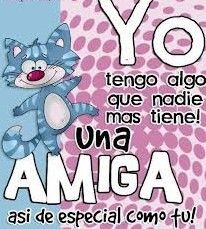 My special friend Marilyn Good Morning Messages, Good Morning Good Night, Morning Images, Morning Quotes, Cute Spanish Quotes, Spanish Inspirational Quotes, Faith Quotes, Love Quotes, Mafalda Quotes
