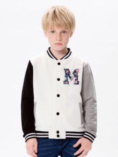 784e93c0c Baseball Jacket For Boys Stylish Jackets, Jackets Online, Winter Season,  Winter Wear,