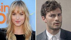 Nuevo revés para la película Cincuenta sombras de Grey | Infoshow, Cincuenta sombras de Grey
