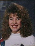 This case breaks my heart. The murder of Shanda Renee Sharer (June 6, 1979 – January 11, 1992) involved a 12-year-old girl who was tortured and burned to death in Madison, Indiana by four teenage girls. The incident attracted nationwide attention.