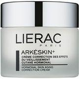 Lierac Arkéskin+ krem rewitalizujący do skóry dojrzałej