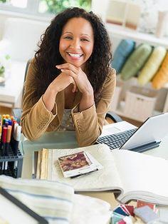 Como hacer mucho dinero con tu mente –  http://articulos.corentt.com/como-ganar-mucho-dinero/