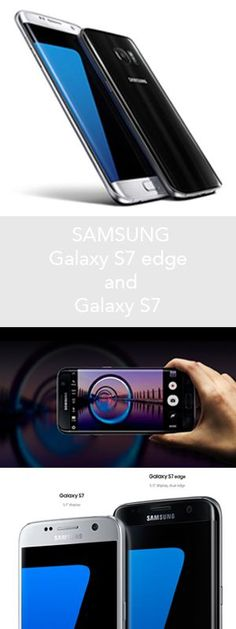 Cool Samsung's Galaxy 2017: Samsung Smartphones, Galaxy S7 and S7 edge, Galaxy S8 and S8+ fundailyideas.blo.... Fun Daily Ideas Blog Check more at http://technoboard.info/2017/product/samsungs-galaxy-2017-samsung-smartphones-galaxy-s7-and-s7-edge-galaxy-s8-and-s8-fundailyideas-blo-fun-daily-ideas-blog-2/