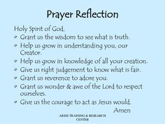 Prayer for wisdom with understanding - Google Search