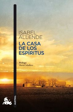 12 La Casa De Los Espíritus The House Of Spirits Isabel Allende Ideas Learning Spanish Spanish Kids A Level Spanish