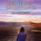 When Brian, her old Highland fling, turns up at the scene of some depressing family business, tension mounts between the former lovers. But dealing with Brian is only part of the problem; something wicked is stirring in Scotland. Lou must use all her strength to handle the increasingly desperate situation, but will she be strong enough to battle both a vengeful ghost and her heart?