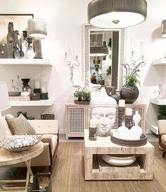 Wondering the world market center day 4!!! How fun + gorgeous is this little area! Love it!  #Vegas #worldmarket #worldmarketcenter #LVMKT #interior #interiors #interiordesign #interior4all #design #shopping #tradeshow #find #love #gorgeous #likeit #fun #showfloor #show #room #lasvegas #interiorinspiration #interiordesignideas #home #style #fashionaddict #loveit #alderandtweed