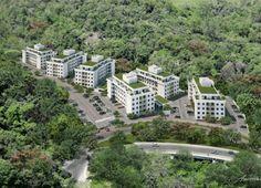 Stand Online: Reserva Natural Residencial Maceió Niterói