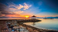seascape photography - Google Search
