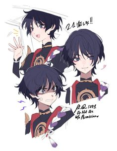 Hisoka, Pretty Art, Cute Art, Character Art, Character Design, Albedo, Cute Drawings, Art Reference, Anime Characters