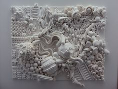 The White Clay Tangle   Flickr - Photo Sharing!
