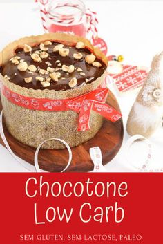 Sin Gluten, Healthy Bites, Low Carb Paleo, Pasta, Tiramisu, Cereal, Breakfast, Cake, Ethnic Recipes