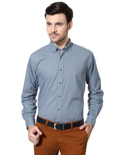 Fashion: Indian Wedding Clothing Store, Shop Designer Traditional Clothes Online for Mens, Women & Kids. Formal Shirts, Casual Shirts, Casual Wear For Men, Bridal Lehenga Choli, Designer Kids Clothes, Polo Neck, Sherwani, Indian Sarees, Dress Brands