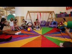 Kindergarten Music, Preschool Music, Music Activities, Preschool Themes, Activities For Kids, Baby Songs, Baby Music, Kids Songs, Gymboree Play And Music