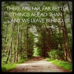 just keep walking. Great Quotes, Quotes To Live By, Inspirational Quotes, Awesome Quotes, Meaningful Quotes, Clever Quotes, Motivational Thoughts, Cool Words, Wise Words
