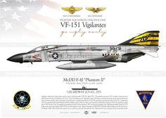 VFA-115