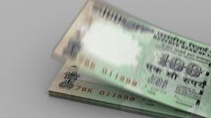 If you are looking to exchange your 500 note, we are here to exchange your money without any charges.