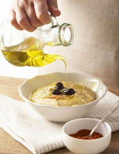 10 menús diarios para una dieta baja en grasa para adelgazar Muesli, Low Carb Recipes, Healthy Recipes, Time To Eat, Fitness Diet, Easy Meals, Lunch, Vegan, Cooking