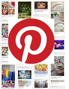 First of all if you need Pinterest Help, go to about.pinterest.com. It is your Pinterest Help Blog.