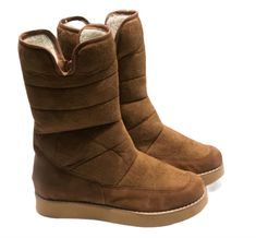 Ugg Boots, Uggs, Wedges, Shoes, Fashion, Moda, Zapatos, Shoes Outlet, Fashion Styles