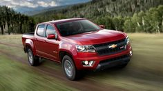 Search Our Car, #Trucks, #SUVs listings to find Diesel Chevrolet #Colorado for sale at Houston TX. Find Colorado Pick Up Trucks prices, photos, and more. Locate Houston, TX car dealers in Houston.