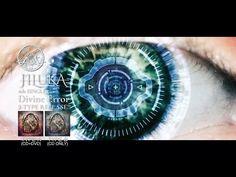 """Divine Error"" by JILUKA (FULL PV) – visual ioner"