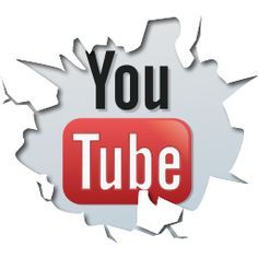 197 Educational #YouTube Channels You Should Know About