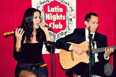 www.latinnightsclub.at